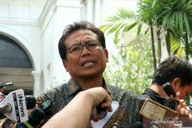 Fadjroel katakan calon pimpinan BUMN diserahkan ke menteri