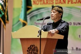 Kabupaten Bandung raup pendapatan BPHTB Rp158 miliar