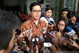 Tidak hadir dipanggil, KPK surati Menteri BUMN terkait Dirut Jasa Marga