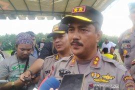 """Kapolda Sumut duga Hakim PN Medan dibunuh """"orang dekat"""""""