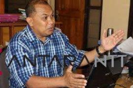 Indonesia sulit menghindar dari dampak resesi ekonomi global