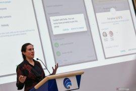Ini dia fitur Whatsapp untuk lindungi privasi dan keamanan data digital