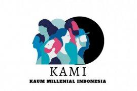 KAMI: Generasi muda sudah pantas memimpin di Sumatera Utara