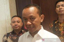 Kepala BKPM dorong 10 konglomerat Korsel tingkatkan investasi ke Indonesia