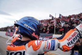 Lorenzo Pensiun dari Moto GP