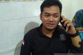 Astakira Cianjur: Pengawasan dan sosialisasi dari dinas minim