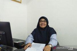 KPU Cianjur miliki rumah pintar pemilu khusus Pilkada 2020