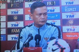 Indonesia vs Malaysia, Harimau Malaya pantas waspadai Garuda