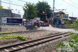 """Pembangunan """"underpass"""" Cibitung Bekasi mulai dikerjakan"""