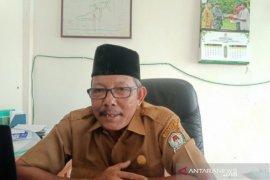 Cegah rentenir, Aceh Barat bentuk lembaga keuangan mikro syariah