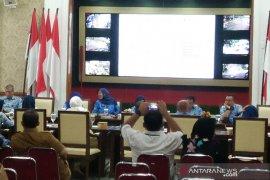 Pemkot Bogor masih andalkan program Pemerintah Pusat atasi kemiskinan