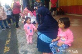 KJRI Kuching evakuasi keluarga PMI telantar di Malaysia