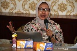 Staf ahli Bappenas:Pemindahan IKN tidak hilangkan budaya lokal