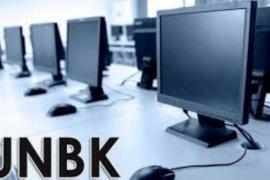 DAK Pendidikan Kota Jambi dialokasikan untuk  penunjang penyelenggaraan UNBK