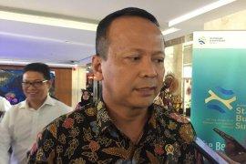 Rapat Menko Maritim, Pemerintah akan hibahkan kapal-kapal ke nelayan