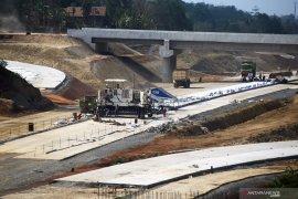 Anggota DPRD: Tol Serang-Panimbang tumbuhkan ekonomi  Banten Selatan