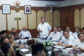 Dana otsus mampu turunkan angka kemiskinan di Aceh hingga 8,11 persen