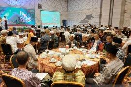 BNI Syariah dorong optimalisasi manajemen keuangan masjid di Pontianak