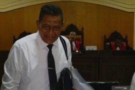 Mudzakir: Hakim punya wewenang tetapkan saksi jadi tersangka