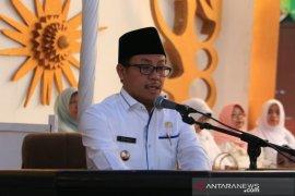 Ribuan wajib pajak di Kota Malang manfaatkan pemutihan denda PBB