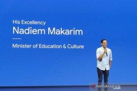 KPAI apresiasi kemerdekaan belajar