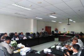Pertamina Cabang Ambon bina lembaga penyalur BBM perbaiki kinerja