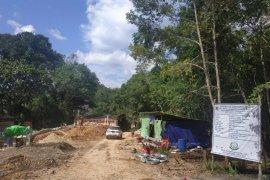 Pekan Raya Bumi Kasturi gali potensi desa pedalaman Kalbar