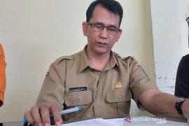"""Pemkab Belitung sediakan layanan """"help desk"""" bagi pelamar CASN 2019"""