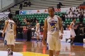 Tiga tim berupaya jaga harapan di Piala Presiden Bola Basket