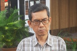 "Marwan Batubara nilai Ahok tidak ""qualified"" pimpin BUMN"