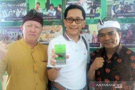 BPD Bali kaji buka kantor cabang di Lampung Tengah
