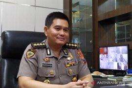 Dua Polresta baru di jajaran Polda Jatim akan diresmikan