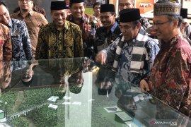 Menag Fachrul Razi buka dialog soal kasus First Travel