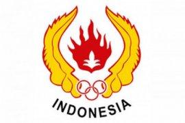 KONI: Haornas menjadi momentum kebangkitan prestasi olahraga Indonesia