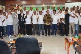 Kadin Aceh: Pengurus siap hadapi era Revolusi Industri 4.0