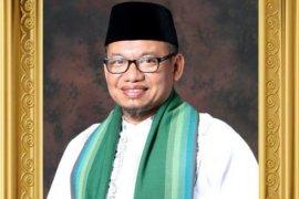 Hepatitis A, Ketua DPRD Depok minta pihak terkait tangani serius