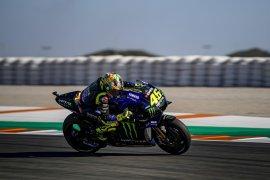 Motor Rossi, kini lebih halus dan bertenaga
