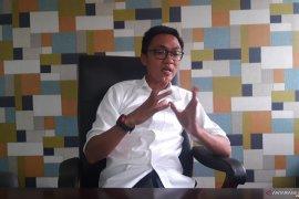 Aminuddin Ma'ruf, anak petani yang kini menjadi Staf Khusus Presiden