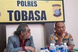 "Arist Merdeka: Kejahatan seksual terhadap anak kembali terulang di ""Bonapasogit"""