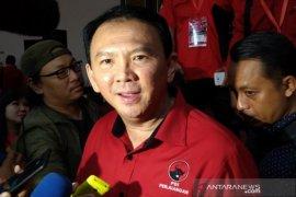 Kementerian BUMN keluarkan pernyataan resmi jabatan Ahok di Pertamina