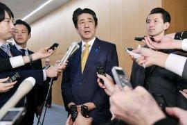 Sengketa Jepang-Korea Selatan membayangi pertemuan G20