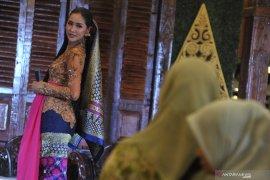Pasar Tiban digelar di Palembang Page 3 Small