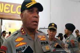Timsus Polda Papua tangkap anggota KKB Iris Murib di Timika