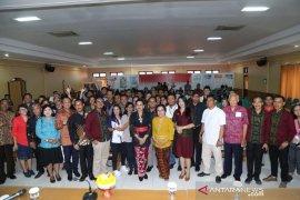 PRSSNI-KPID Bali: praktisi radio perlu buat program berdaya saing tinggi
