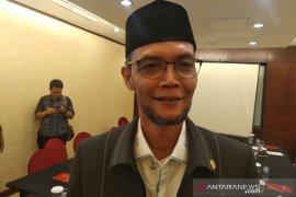 Anggota DPR ajak petani di Aceh tingkatkan produktivitas padi