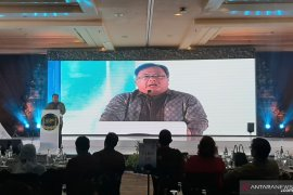 Menristek Bambang Brodjonegoro: Inovasi tidak harus selalu temuan yang luar biasa
