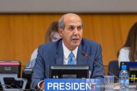 Terkait pembatasan ekspor nikel Indonesia, Uni Eropa ajukan sengketa