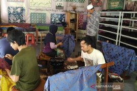 "Logo ""100% Bogor Pisan"" upaya Pemkot Bogor tingkatkan daya saing IKM"