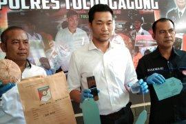 Polisi Tulungagung tangani dugaan penganiayaan kucing anggora