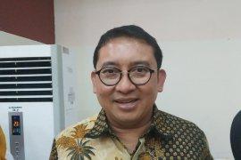 Fadli Zon: Jabatan presiden tiga periode sangat berbahaya
